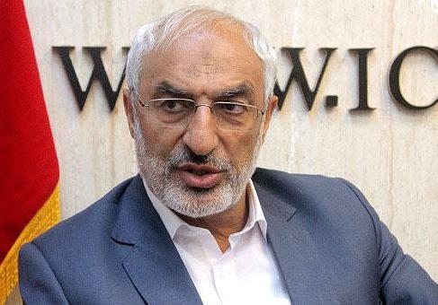 توقیف نفتکش ایران نشان داد اروپا اعتقاد عملی به برجام ندارد/ فردا با صلابت از برجام خارج می شویم