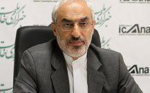 فرهنگ عاشورایی تداوم بخش مسیر انقلاب اسلامی است