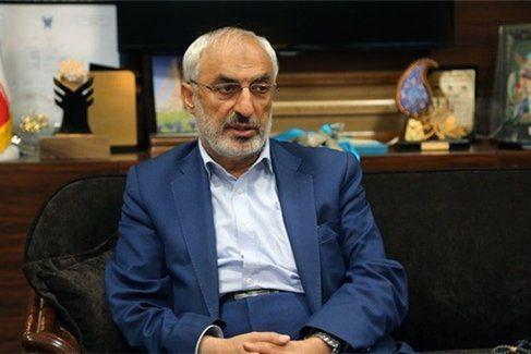 خدا وکیلی به احمدینژاد رای دادم!