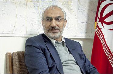 محمد مهدی زاهدی: هدف کمیسیون آموزش و تحقیقات مجلس رفع مشکلات آموزش و پرورش است