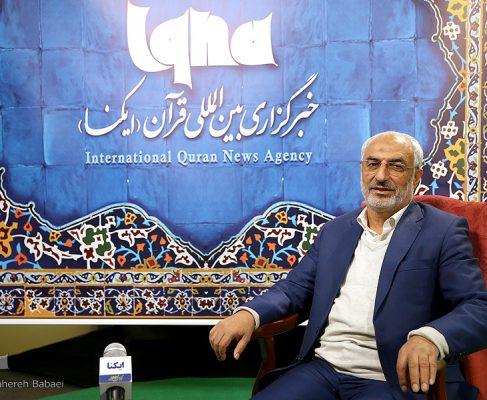 تحقق شعار «ما میتوانیم» دستاورد بزرگ جهاد دانشگاهی است