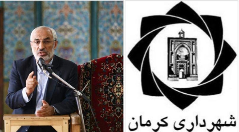 باشگاه فرهنگی-ورزشی شهرداری باید محکم به کار خود ادامه دهد.