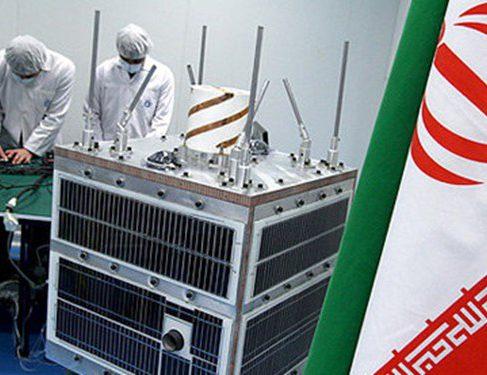 ظفر؛ نگاه دوباره سرداران علم ایران برای خدمت رسانی به مردم از طریق دانش فضایی