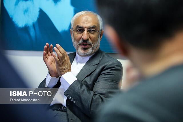 توضیحات شفاف شورای امنیت ملی و تامین استان پیرامون علل حادثه کرمان