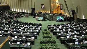 تشکیل کارگروه ویژه مجلس برای بررسی ابعاد اتفاقات کرمان