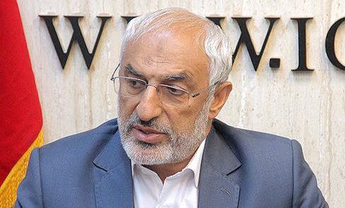 حضور آگاهانه در انتخابات، تضمینکننده امنیت ایران است