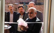 آیین واگذاری ۱۱۱ واحد مسکونی افراد و خانواده های تحت حمایت بهزیستی استان کرمان