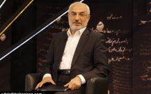 زاهدی در نامهای خطاب به روحانی رئیس جمهور خواستار همسان سازی حقوق بازنشستگان دولتی بویژه فرهنگیان شد