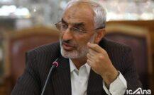 مشکل آب خوزستان نتیجه کاهلی مسئولان امر است