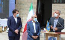 واگذاری 1540 واحد مسکونی مددجویان تحت حمایت کمیته امداد امام خمینی ره