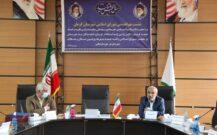 شوراهای اسلامی شهر به عنوان پارلمان های محلی، نقش مهمی در مدیریت و برنامه ریزی شهری دارند