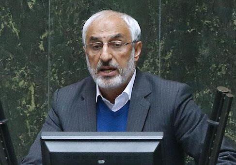 استقامت جمهوری اسلامی ایران، استراتژی غرب را تغییر داد